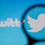 720 twitter