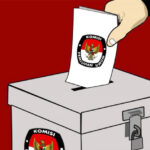 Ilustrasi Pemilu. ANTARAnews
