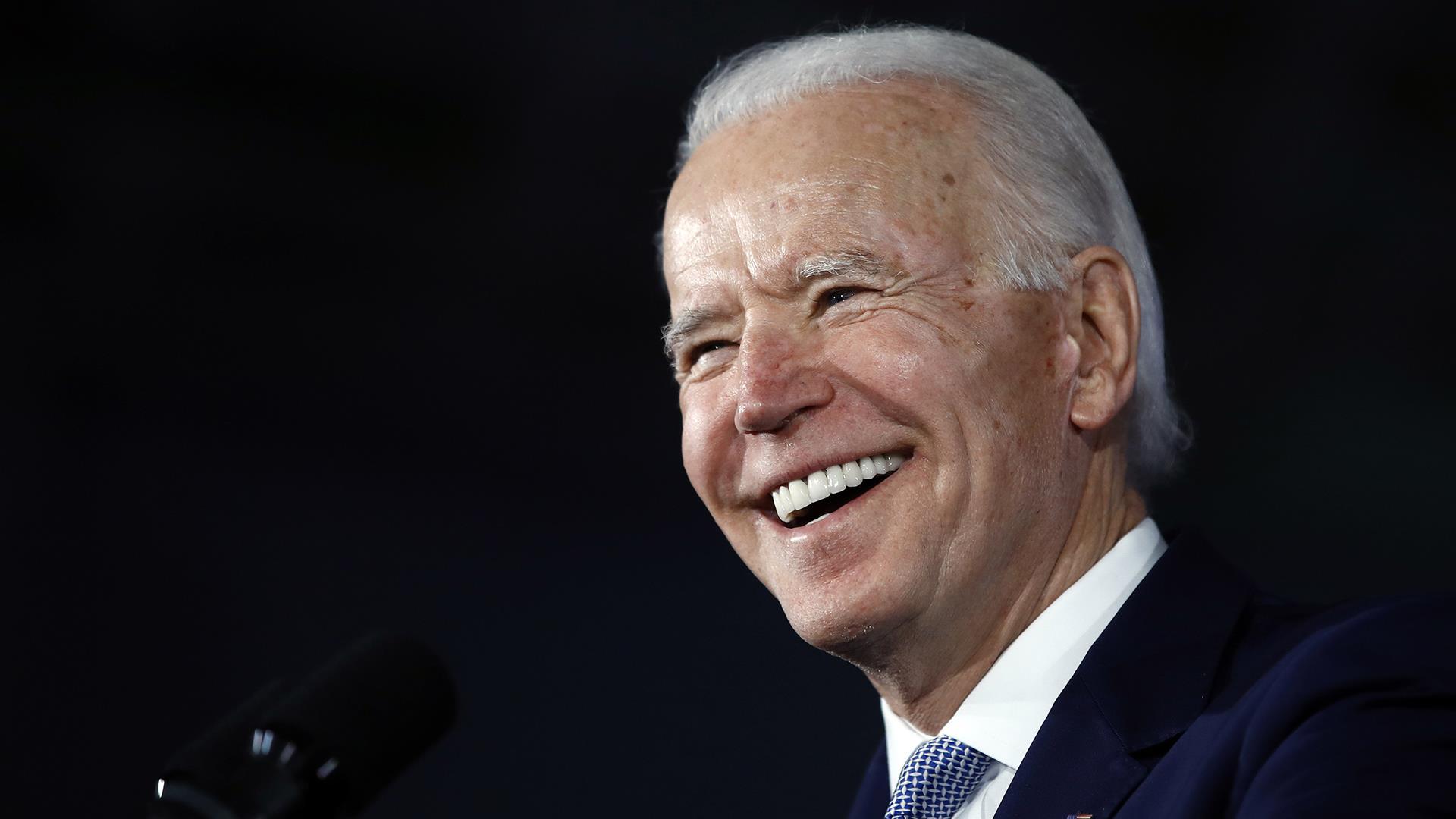 Joe Biden 74501 jpg ff25e
