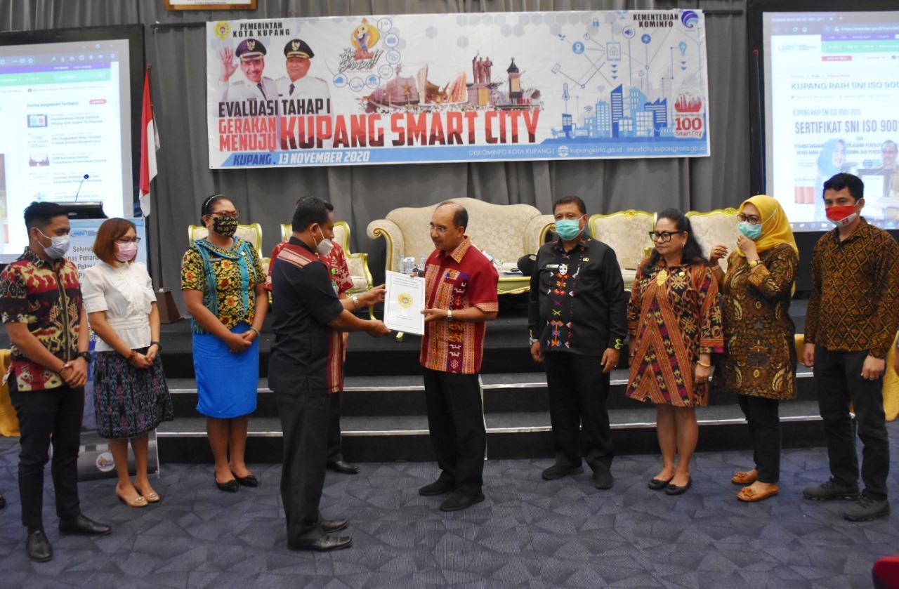 evaluasi smart city 2