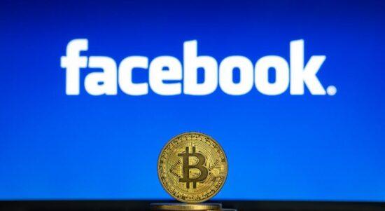 facebook libra bitcoin gambar dari forbes