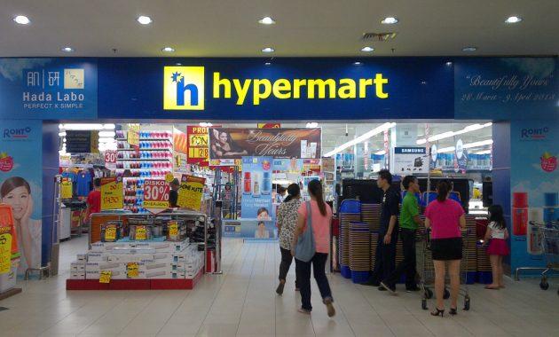Hypermart 630x380 1