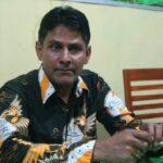 biyante singh