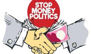 praktik money politics masih marak m 1554465140 129838