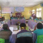 sidang klasis