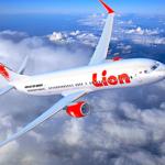 Lion air promo