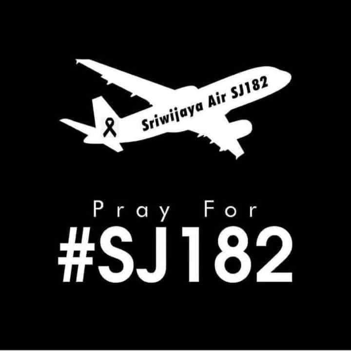 SJ182