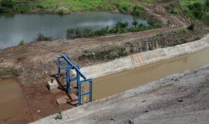 bendungan napun gete bisa atasi krisis air di ntt k9JInmqofs