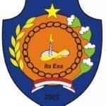 logo kabupaten rote ndao 12