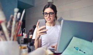 sudah mulai bosan kerja di rumah berikut 4 tips agar anda tetap produktif