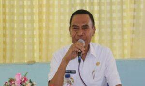 Djafar Achmad2