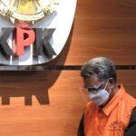 Gubernur Sulawesi Selatan Nurdin Abdullah Dery Ridwansah 6 640x447 1