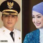 Jokowi horz