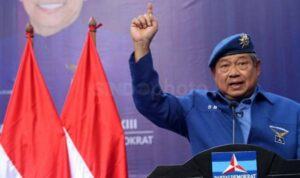SBY 2