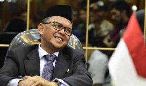 Tak Patuh KPK Nurdin Abdullah Akan Copot Kepala OPD di Sulsel.lelemuku.com