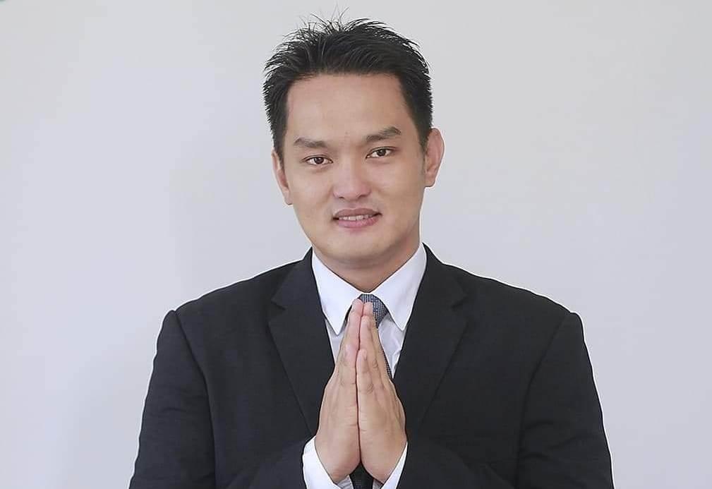 bobby liyanto