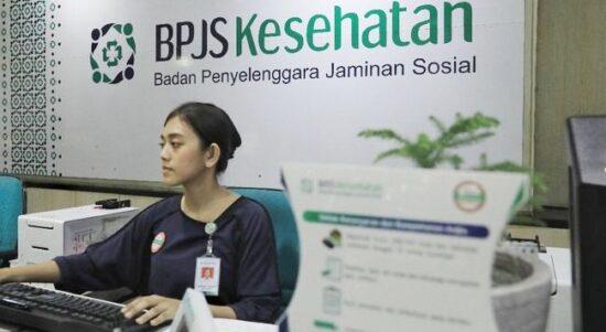 bpjs kesehatan cnbc indonesiaandrean kristianto 10 169