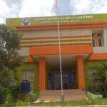 kantor CU