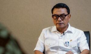 kepala staf kepresidenan moeldoko 169