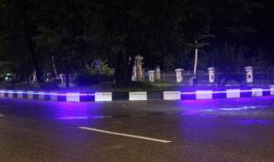 lampu cansteen