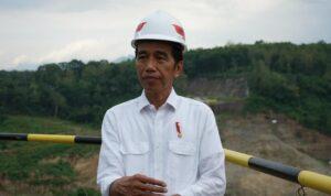 presiden Jokowi1