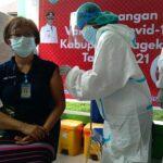 vaksinasi covid