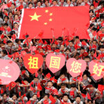 FT 19.09.25 China favorability Featured image