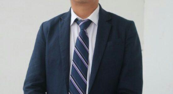 IMG 20210330 201248