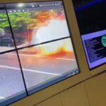 Ledakan bom depan Gereja Katedral Makassar 390x250 1