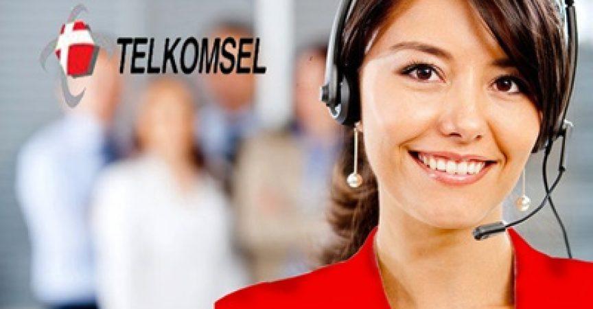 Nomor customer service telkomsel yang bisa dihubungi 864x450 1