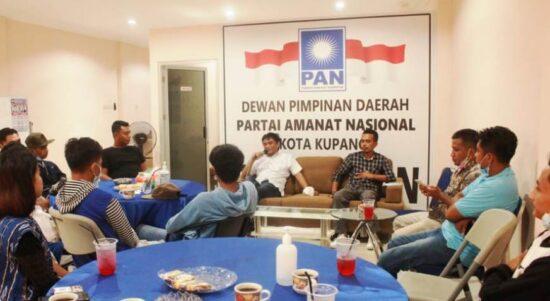PAN NTT
