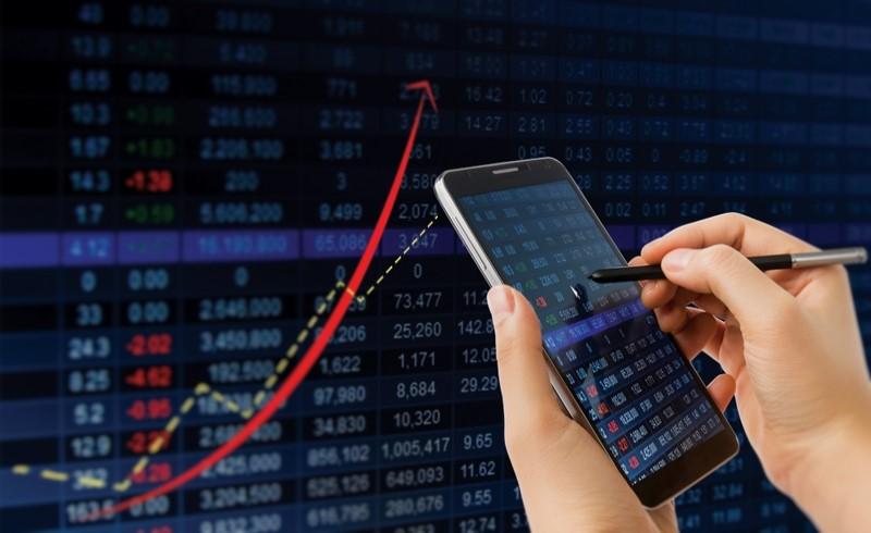 Pahami Hal Ini Jika Ingin Trading Saham Hasilkan Cuan