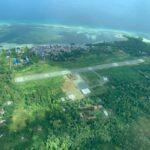 bandara Kabir
