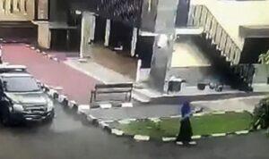 mabes polri diserang teroris 5 169