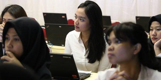 peserta cpns positif corona berikut cara untuk tetap bisa tes skb