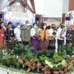 sidang sinode GMIT