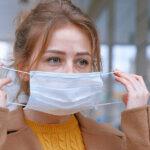 woman wearing face mask 3902882 1100x625 1