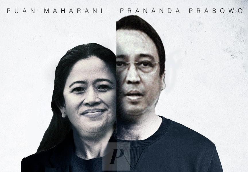 Puan versus Prananda