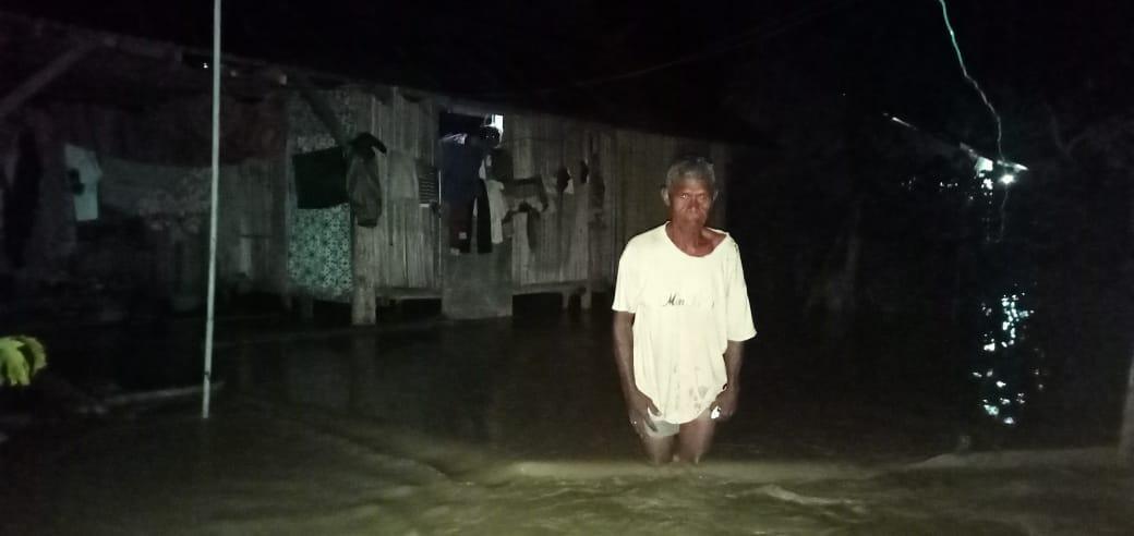 banjir malaka 4