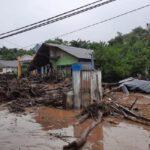 bencana banjir bandang di waiburak waiwerang flores ntt ist 2 169