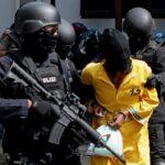 beritagar penangkapan teroris 1508839774