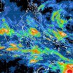 bmkg imbau masyarakat tak panik soal badai tropis ini bedanya dengan la nina czx