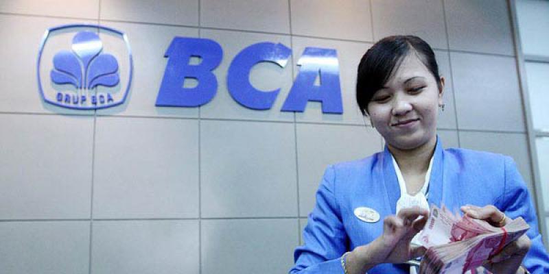 gambarbankbca
