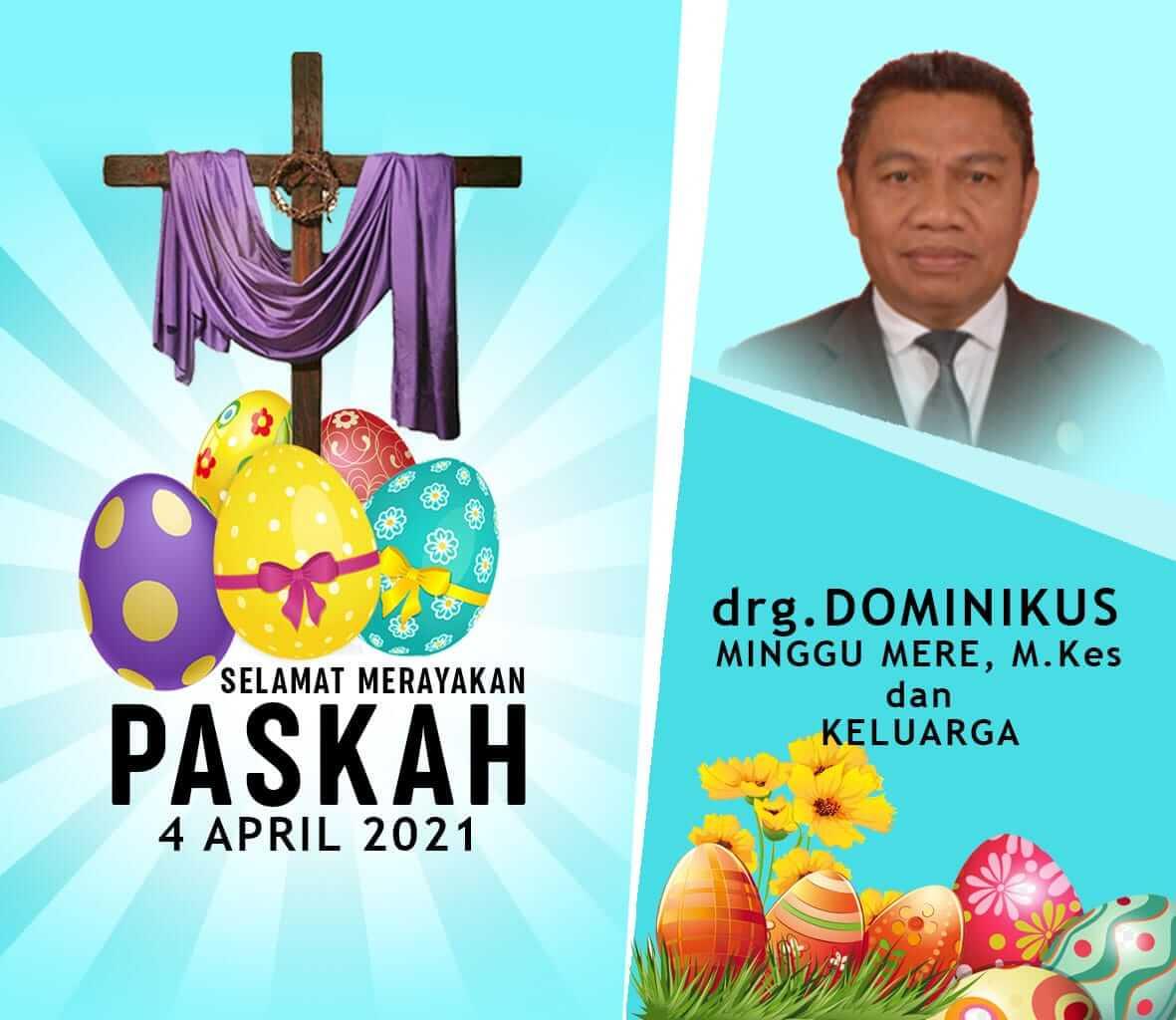 Iklan Pelayanan