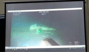 ini penampakan citra bawah air kri nanggala 402 0ZfIP0jVpM
