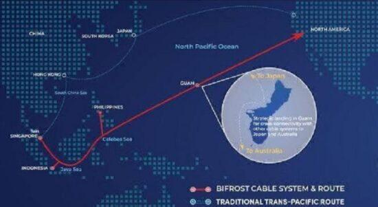 kabel telkom