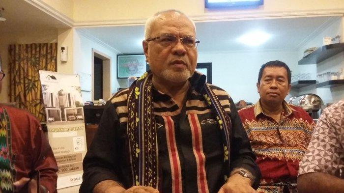 ketua kadin ntt abraham paul liyanto 20170802 085223