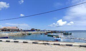 pelabuhan ikan