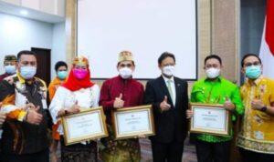 sertifikat eliminasi malaria