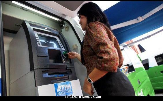 20110531 ATM Bersama